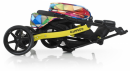 Web_COSATTO_BUSY_STROLLER_SPECTROLUXE_4_RGB-600x331.png
