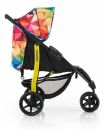 Web_COSATTO_BUSY_STROLLER_SPECTROLUXE_5_RGB-488x600.png