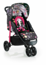 Web_COSATTO_BUSY_STROLLER_SEATTLE_2_RGB-422x600.png