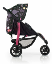 Web_COSATTO_BUSY_STROLLER_SEATTLE_5_RGB-487x600.png