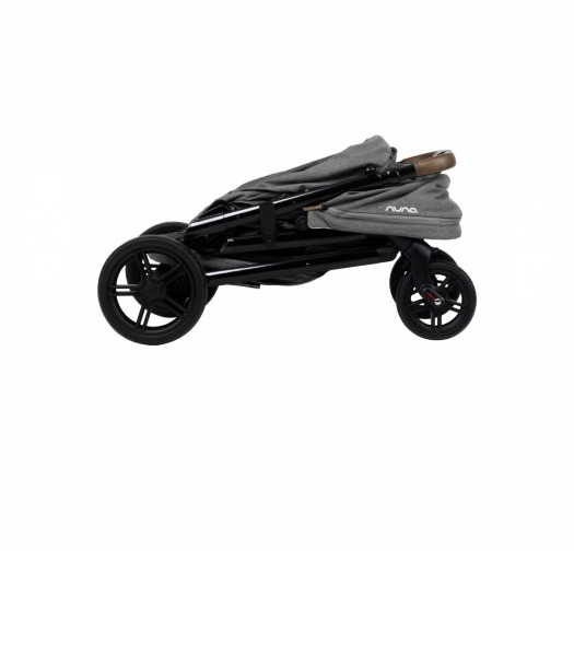 Прогулочная коляска Nuna Tavo