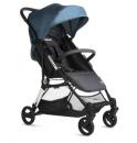 Прогулочная коляска Kidwell Flash цвет Blue