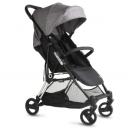Прогулочная коляска Kidwell Flash цвет Grey