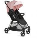 Прогулочная коляска Kidwell Flash цвет Pink