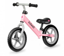 Велобег Kidwell Rebel цвет Pink