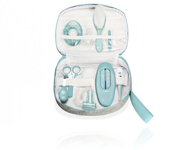 Гигиенический набор Babymoov Personal Care Kit