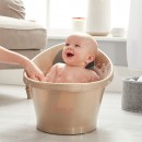 Gold-Bath-Lifestyle-with-Babies-3-Low-Res-1.jpg
