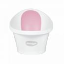 Ванночка Shnuggle Bath колір Pink