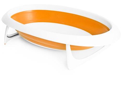 Ванночка Boon цвет Orange