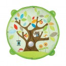 pol_pm_Skip-Hop-Mata-edukacyjna-Treetop-1008_2.jpg