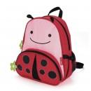 Рюкзак Skip Hop Zoo цвет Ladybug