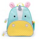 Рюкзак Skip Hop Zoo цвет Unicorn