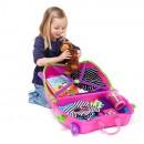 Детский чемоданчик Trunki Trixie