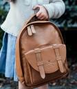 Рюкзак Elodie Backpack Mini