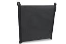 Защитный барьер Lionelo Tulia цвет Black