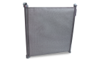Защитный барьер Lionelo Tulia цвет Grey