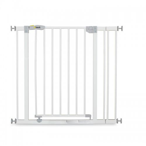 Защитные ворота Hauck Open N Stop з разрешением 9 cm