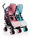 Web_COSATTO_SUPA_DUPA_TWIN_STROLLER_SIS_AND_BRO_6_RGB-493x600.png