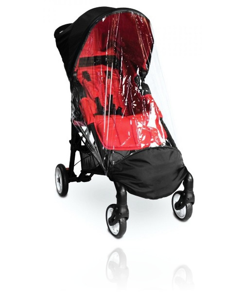 Дождевик Baby Jogger - City Mini Zip