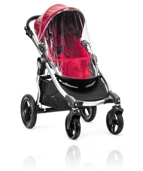 Дождевик Baby Jogger - City Select