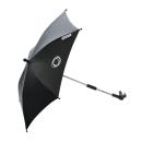 Зонтик Bugaboo цвет Black