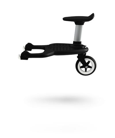 Подножка для второго ребенка Comfort wheeled board