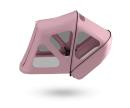 Летний капюшон Bugaboo Runner цвет Soft Pink