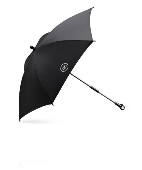 Зонтик к коляске GB
