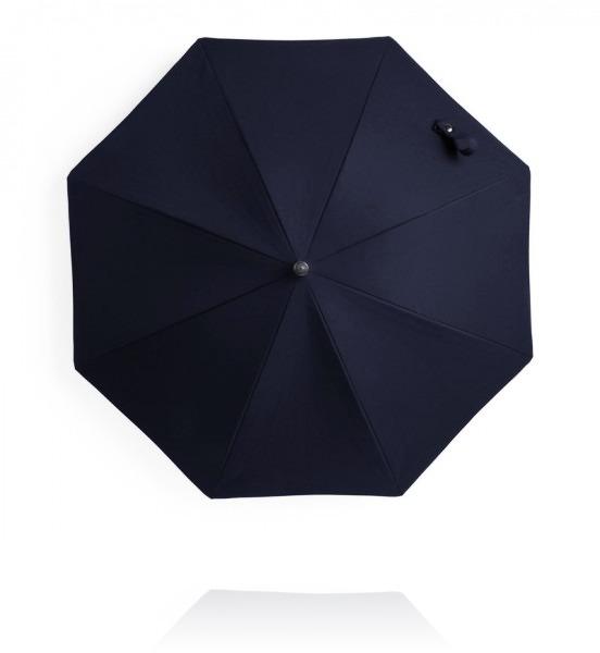 Зонт Stokke цвет Deep Blue
