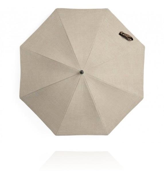 Зонт Stokke цвет Beige Melange