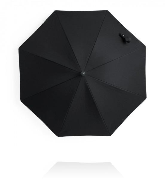 Зонт Stokke цвет Black