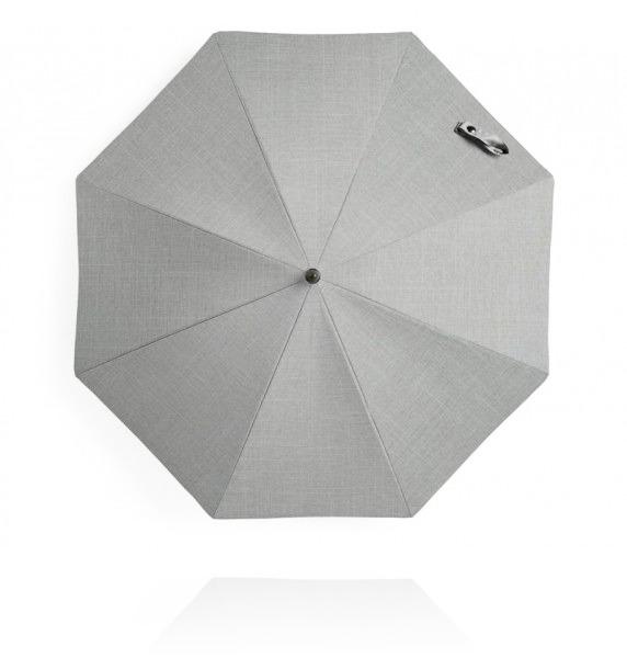 Зонт Stokke цвет Grey Melange