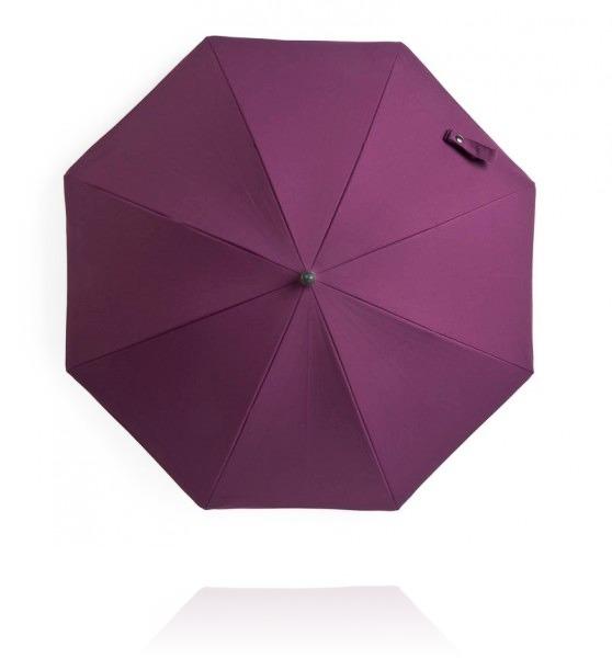 Зонт Stokke цвет Purple