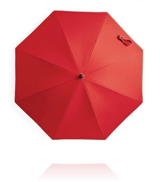 Зонт Stokke цвет Red