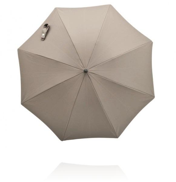 Зонт Stokke цвет Brown