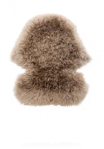 Натуральная овчина Stokke