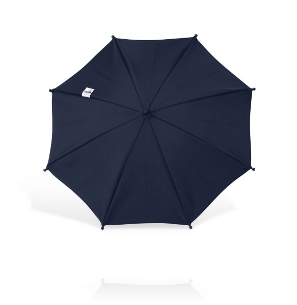 Зонт Cam цвет Т001