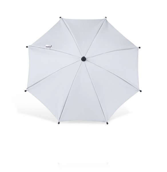 Зонт Cam цвет Т004