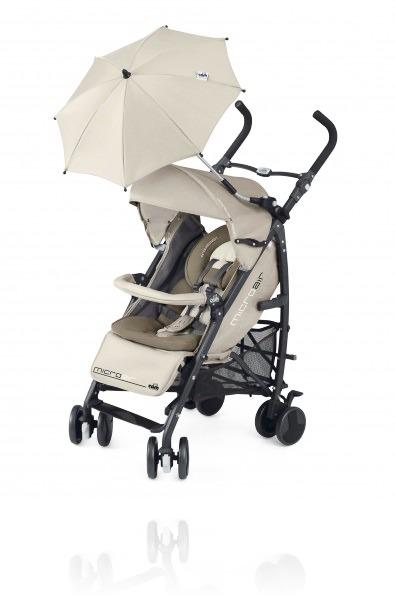 Зонт Cam цвет Т005