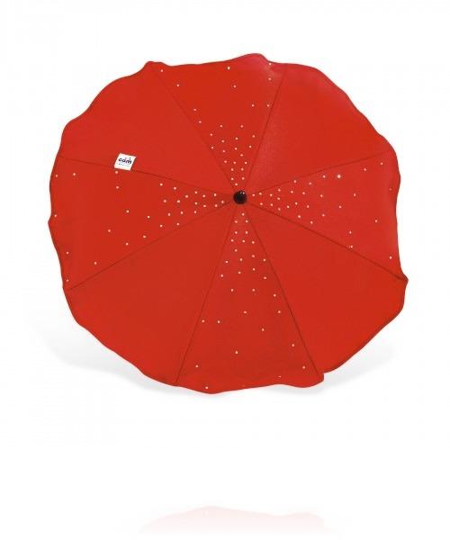 Зонт Cam Crystal цвет Т002