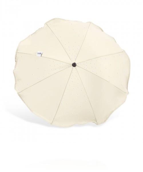 Зонт Cam Crystal цвет Т003