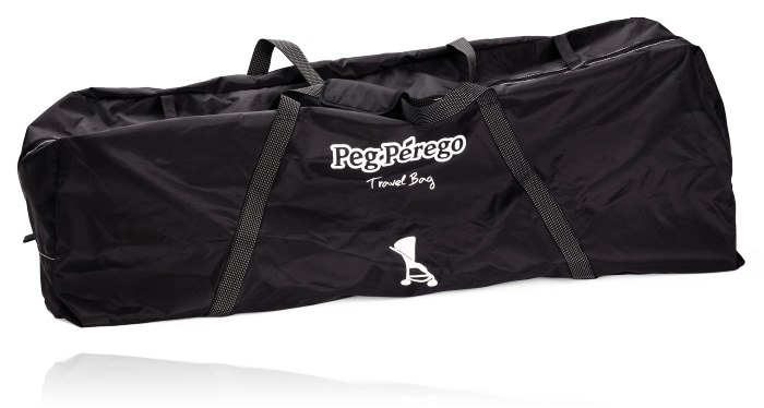 Дорожная сумка Peg Perego Travel Bag