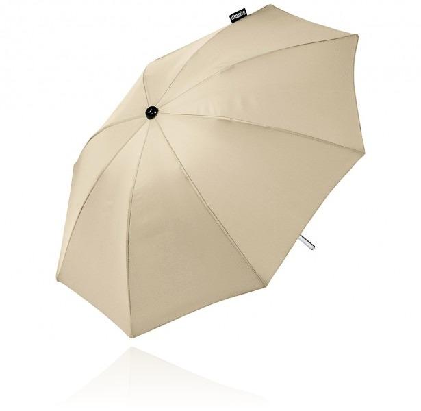 Зонт Peg-Perego цвет Beige