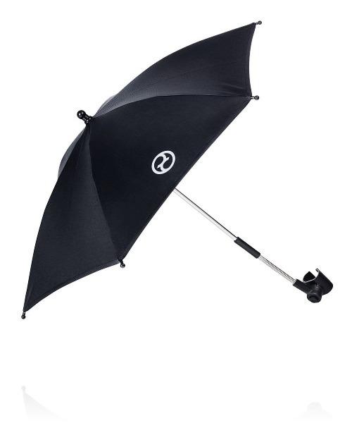 Зонтик Cybex