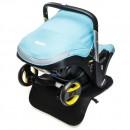 Seat Protector Doona