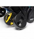Wheel Covers Doona