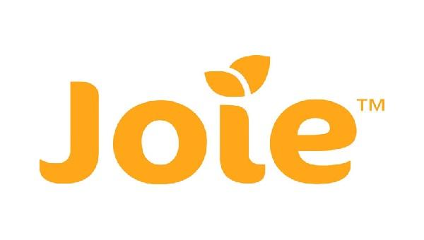 Joie - детские коляски, автокресла, стульчики для кормления и манежи купить в интернет магазине Brandhill