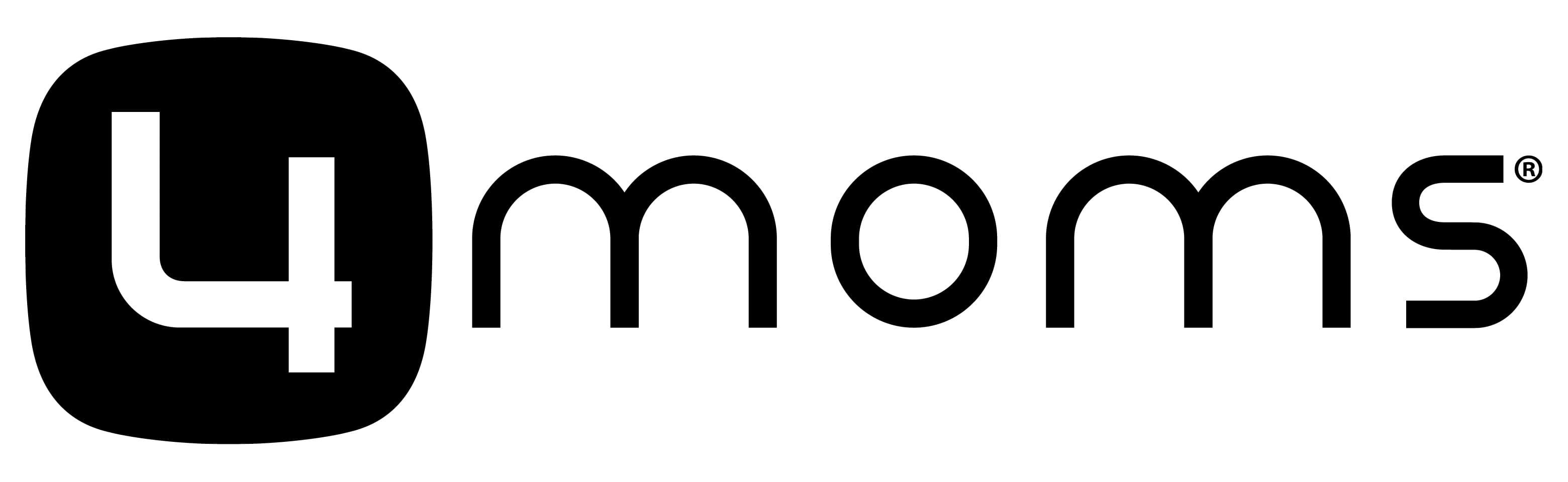 4moms - детские стульчики для кормления купить в Украине