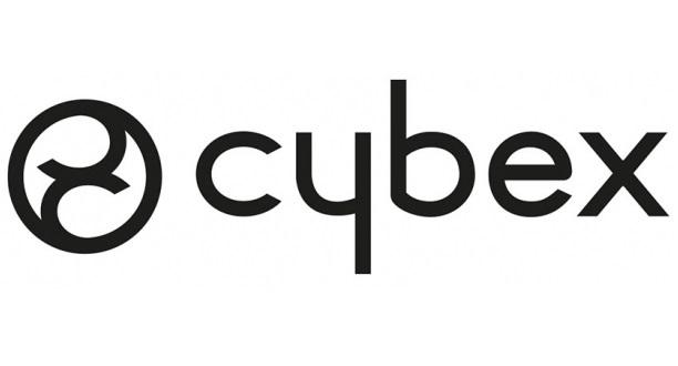 Cybex - детские коляски купить в интернет магазине Brandhill
