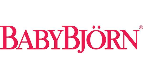 BabyBjorn - детские шезлонги, манежи,  шезлонги купить в интернет магазине Brandhill